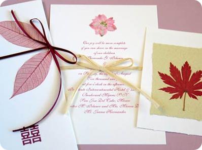 Wedding Cards Amritsar